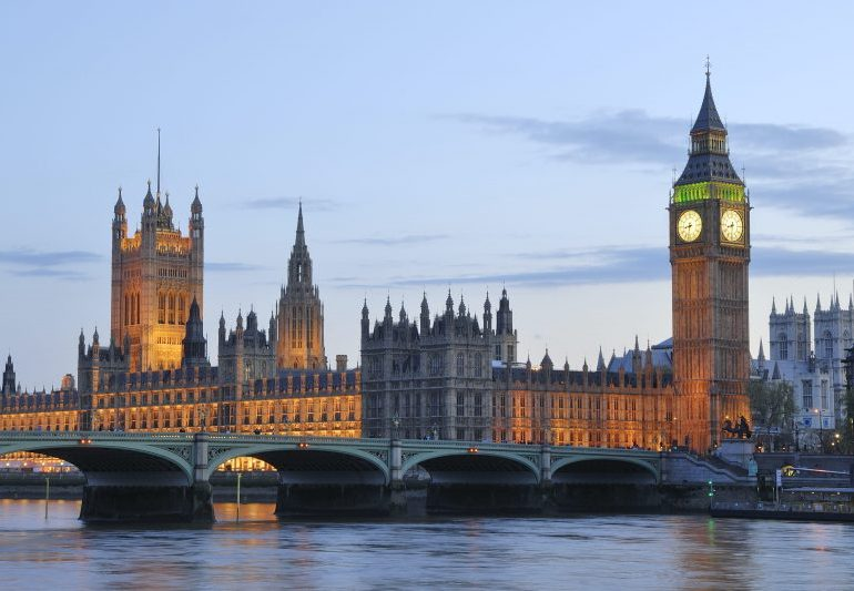 Sunday Times Rich List: Britain's top 10 Billionaires