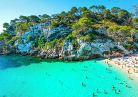 Malta will pay YOU to visit this summer