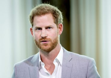 Prince Harry's five month paternity leave over Lilibet's birth raises questions in US