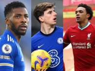 The race for the top 4 a thrilling finish to the premier league season. who will make it