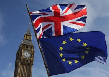 """Settlement status compliance notices are a """"recipe for disaster"""" for EU citizens in the UK Immigration"""