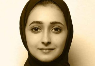 In a Car Crash in London, a Prominent Emirati Human Rights Activist Dies.