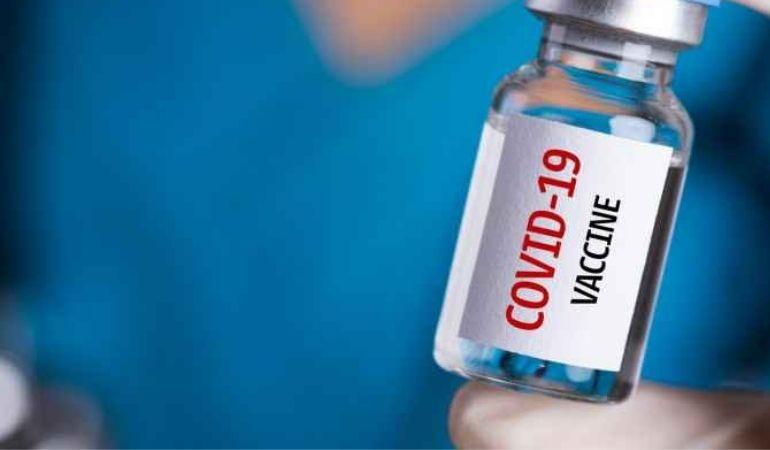 Abu Dhabi offers free coronavirus vaccines to tourists