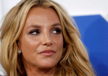 Britney Spears's father Jamie to give up control of finances