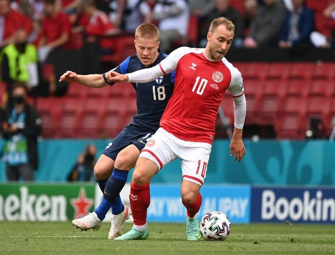 Euro 2020: Wales v Denmark - Lineup, Predictions, Team News