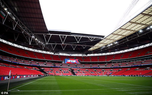UEFA threat to strip UK of Euro 2020 final unless its VIPs are spared quarantine