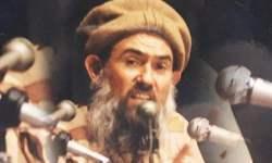 sheikh Abdullah Azzam