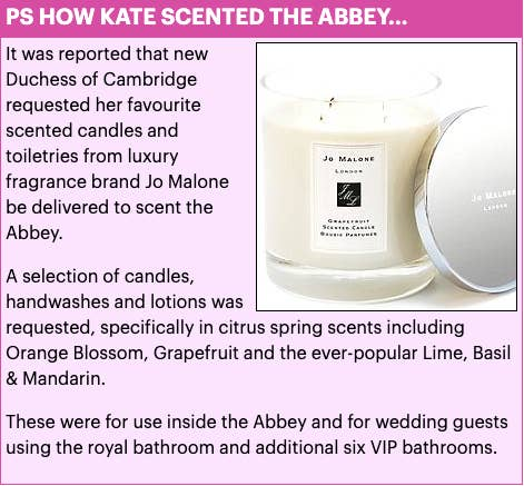 20 side-by-side comparisons of how the tabloids treated Meghan and Kate