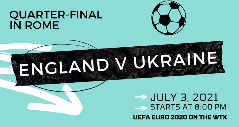 England v Ukraine Euro 2020 quarter-final: What time is kick-off, what TV channel is it on and what is our prediction?