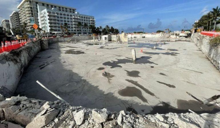 Estelle Hedaya: Last victim ID'd in Florida condo building collapse
