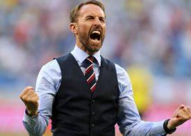 Euro 2020: Gareth Southgate urges England to end semi-final hoodoo
