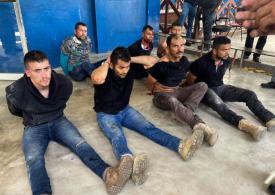 Florida entrepreneur accused by Haiti of taking part in Jovenel Moïse killing