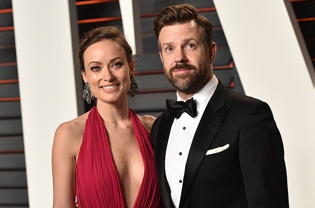 Jason Sudeikis Still Doesn't Know 'Why' Olivia Wilde Left Him