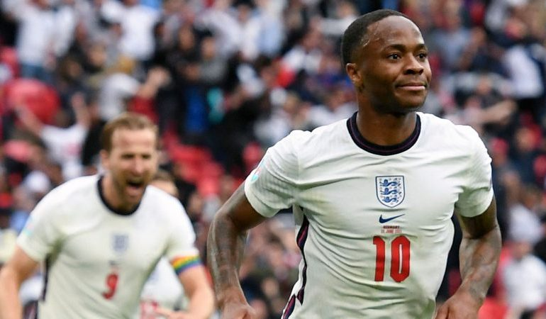 Euro 2020: England are the clear favourites for semi-final win