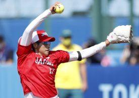 Tokyo kicks off Olympic Games amid Covid threat