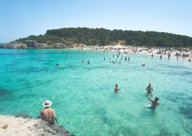 COVID-19: Ibiza, Majorca and Minorca put back on amber travel list
