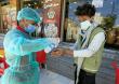 Yemen braces for third COVID-19 wave amid vaccine shortage