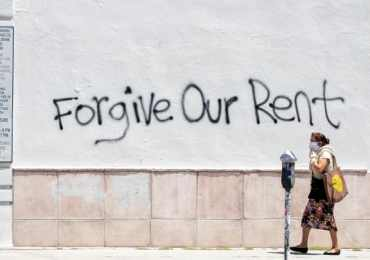 Millions of Americans face homelessness as Covid-19 eviction ban expires