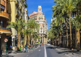 Spain escapes UK's travel red list as Beta variant fails to take hold
