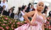 Nicki Minaj claim that Covid vaccine can cause impotence dismissed by Trinidad and Tobago