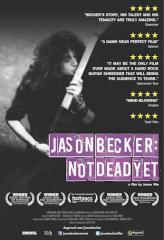 Jason Becker plakat