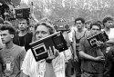 sierpien-1986-r-jarocin-festiwal-muzykow-rockowy