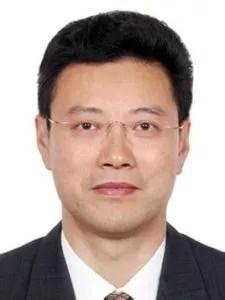 Qian Zhimin