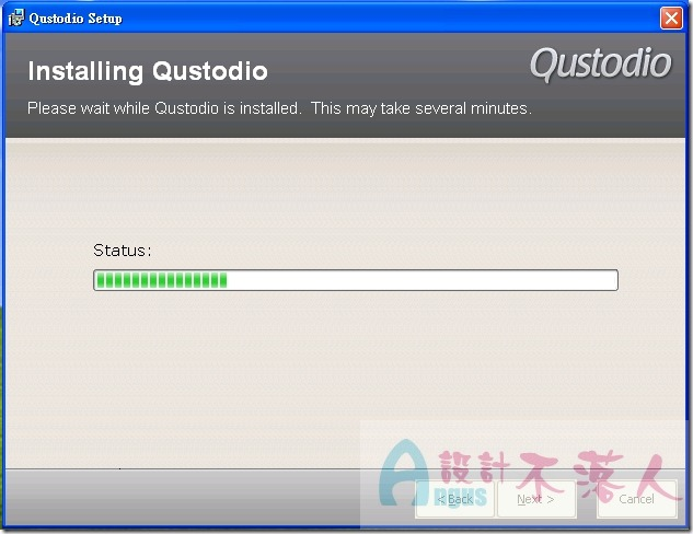 Qustodio-4