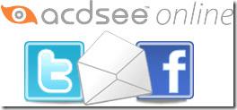 ACDSee14-12