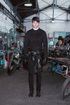 Givenchy-PreFall-LOOK_19_HR