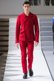 jil-sander-2013-fall-winter-collection-11