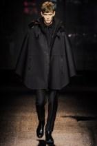 salvatore-ferragamo-2013-fall-winter-collection-19