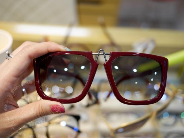 【影音】玖玖眼鏡,~全新設計師品牌~英國pq Eyewear、西班牙JISCO、日本COME BUY eyewear、Mad in Italy的Mad