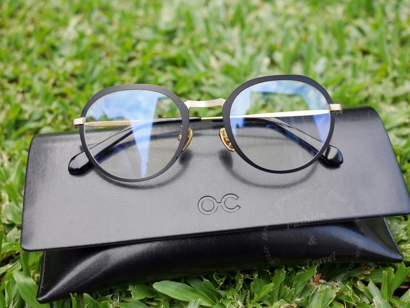 玖玖眼鏡,夏天造型必備太陽眼鏡,平日穿搭眼鏡好選擇