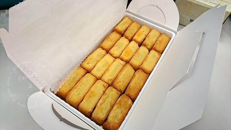 小潘鳳梨酥,小潘蛋糕坊~板橋人氣美食鳳黃酥價位合理又好吃
