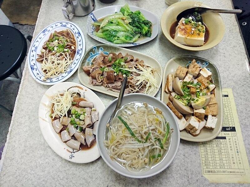Noodle shop (6)