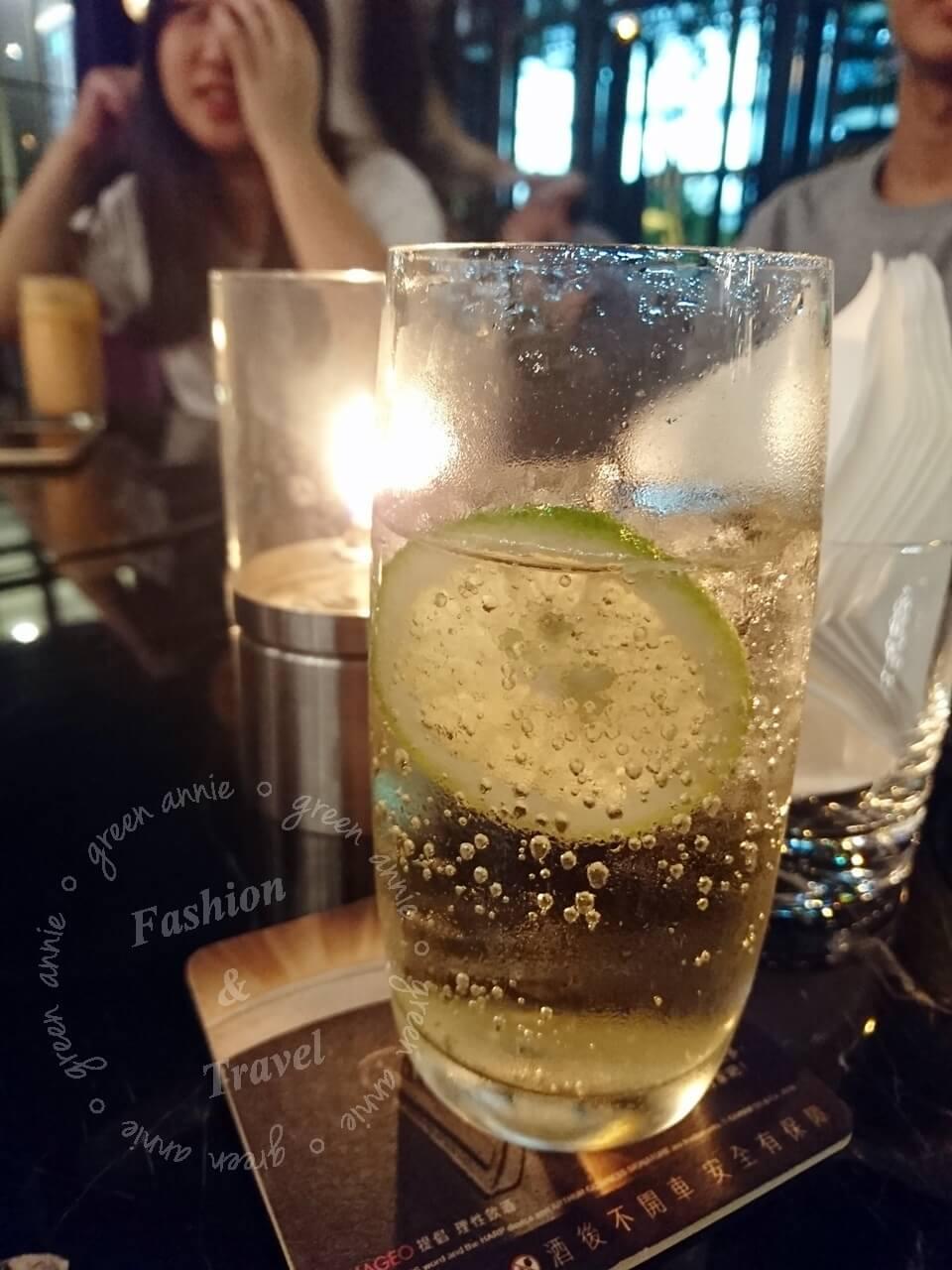 台鋁MLD-Arumi 8酒吧~坐下來喝個小酒,聽聽音樂放鬆一下
