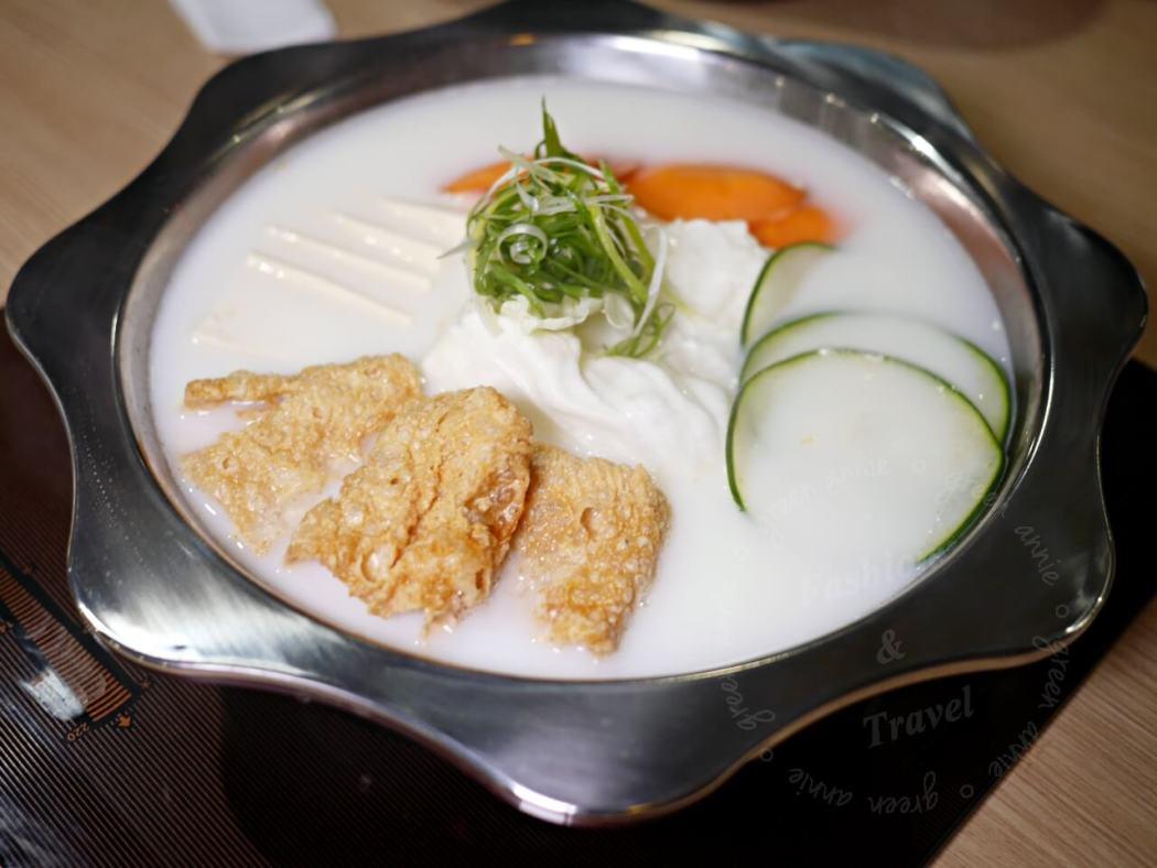 內湖- 洋夫人壽喜燒 鍋物 牛排
