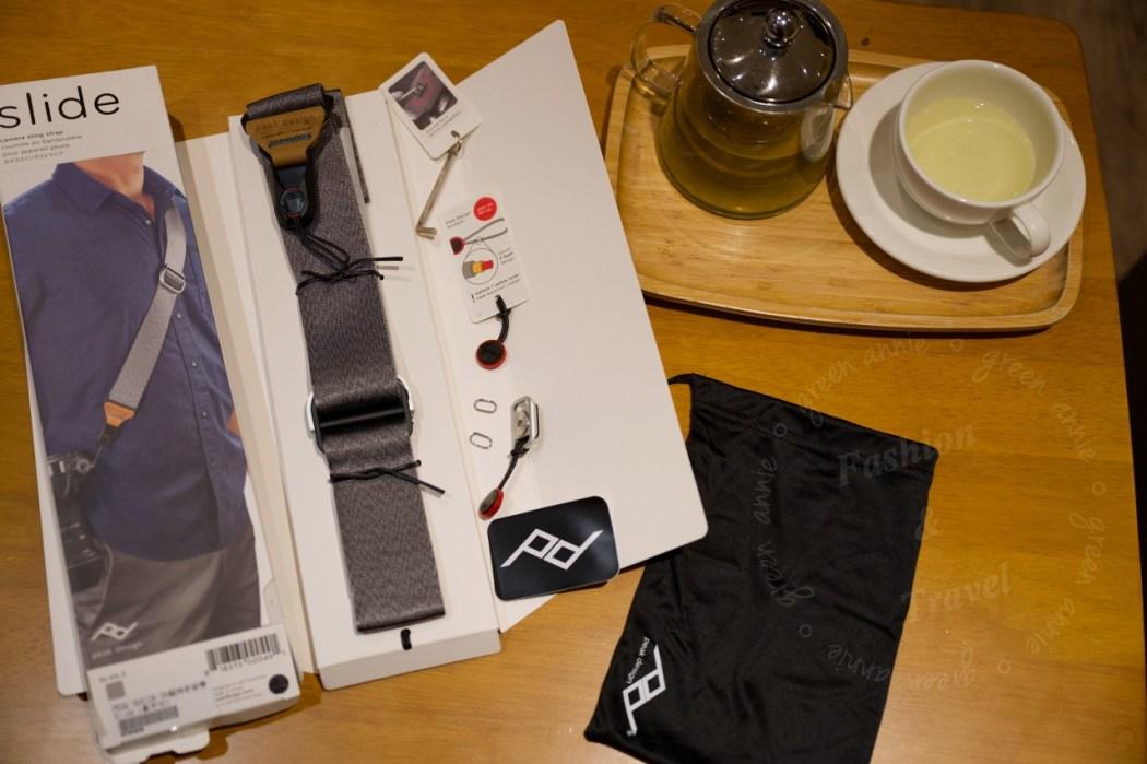 NIKON Z6開箱,想買的朋友8月底前有優惠