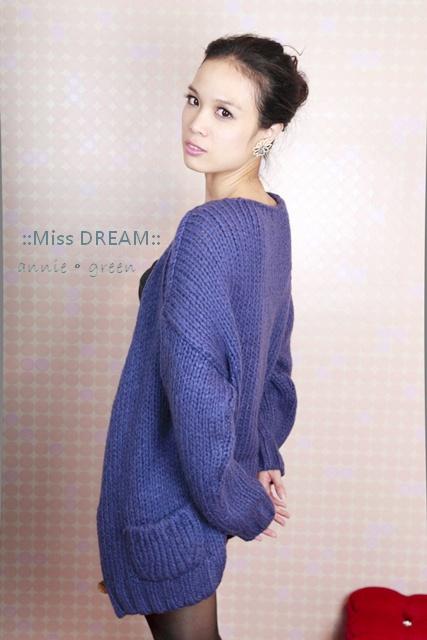 Miss DREAM 讓妳夢想起飛~安妮當model囉(羞) @吳大妮。Annie