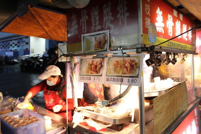 【公館區食記】公館的平民美食大匯總~再加量報導 @吳大妮。Annie