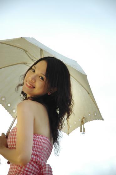 【外拍】瘋狂外拍 @吳大妮。Annie