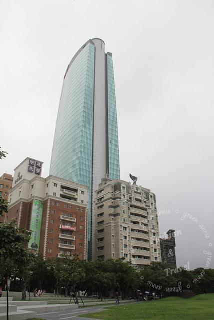 HOTEL ONE亞緻大飯店