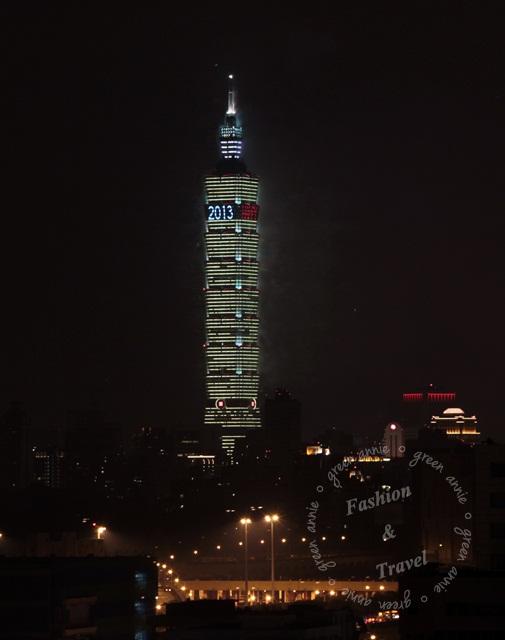 2013煙火