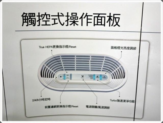 【活動】Honeywell空氣清淨機~給我好空氣 @吳大妮。Annie