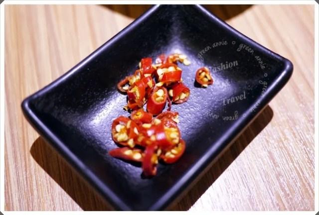 紗舞縭~冬天吃鍋好選擇,海鮮新鮮肉品好 @吳大妮。Annie