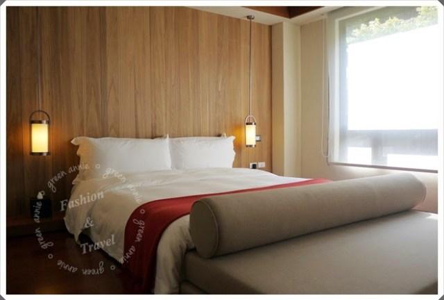 享受花蓮太魯閣的美好,推薦入住花蓮太魯閣晶英酒店 @吳大妮。Annie