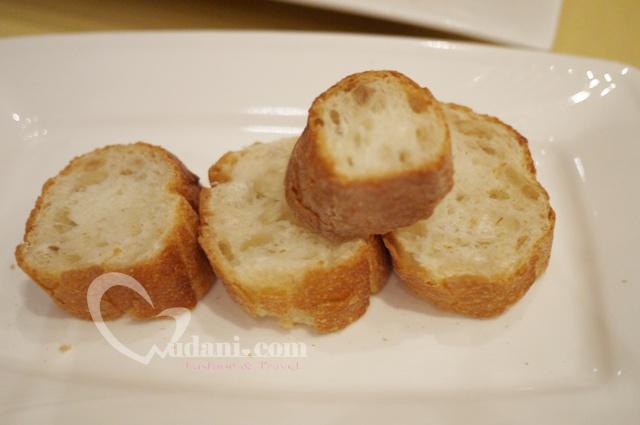 【美食】湄河泰式餐廳~台北延吉街老字號泰式料理 @吳大妮。Annie