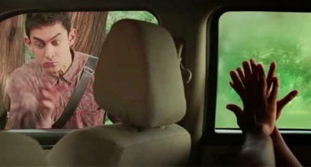 【電影】來自星星的傻瓜pk~不爆雷觀後感 @吳大妮。Annie