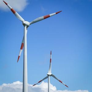 WindmühlenKontor GmbH  Wünsche Vermessung